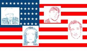 american-primary